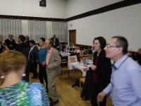 Výročné stretnutie RAK - Ružomberok