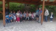 Rodinná terapia AK - JASEŇ v Kežmarku