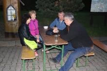 Dni triezvosti na Orave ( 6.-8.9.2019.)