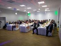 Výr. stretnutie Fénix - Handlová ( 26.1.2019.)